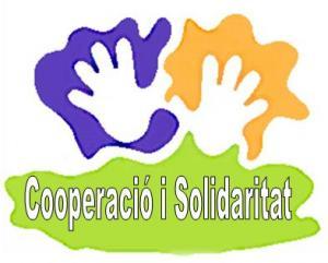 logo-cooperacio-blanc