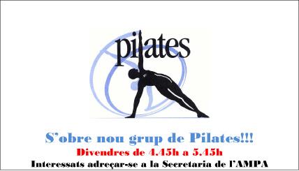 pilates-nou-grup