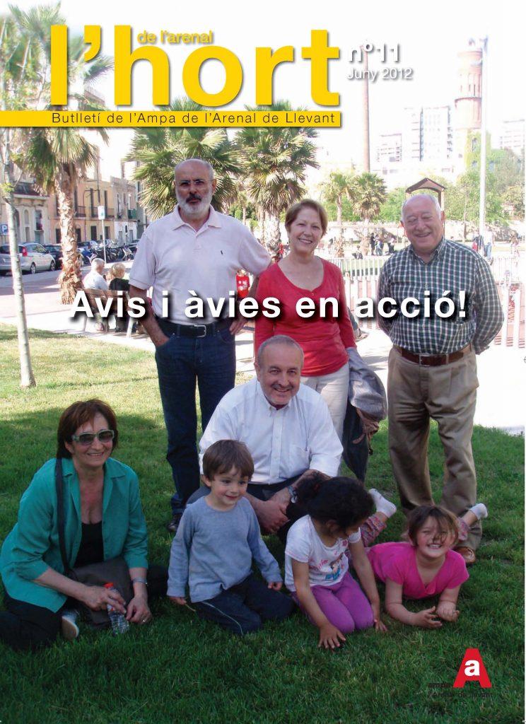 Juny2012_Página_01