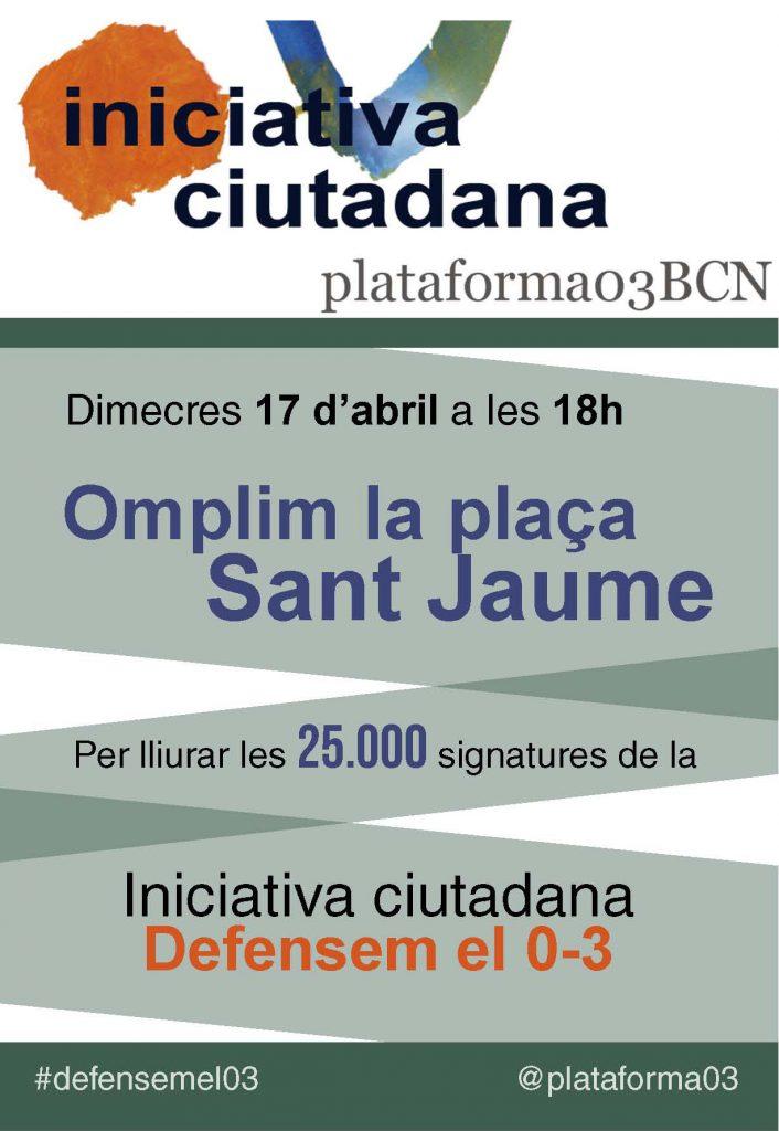 octaveta_INICIATIVA_CIUTADANA_Página_2
