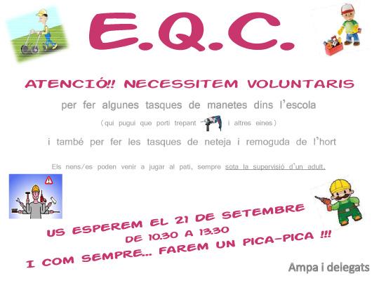 eqc-15_09_13