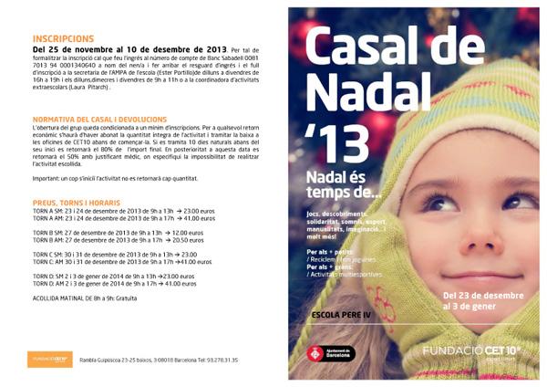CASALDENADAL-1