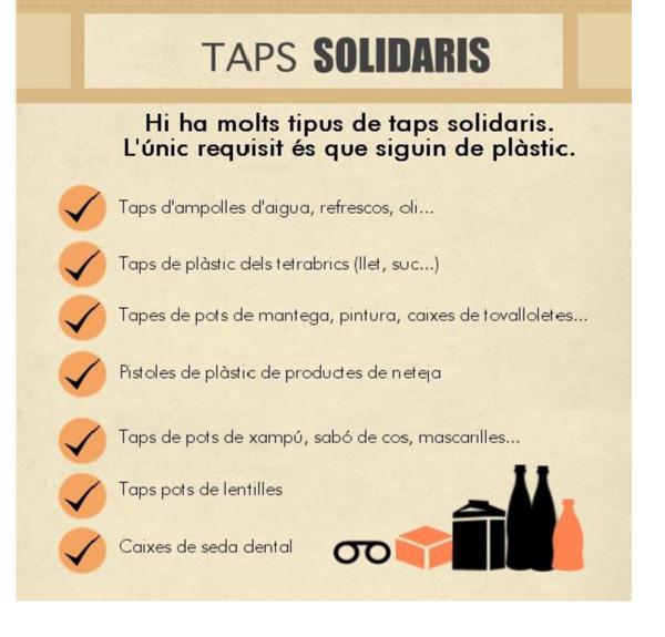 taps-solidaris-2