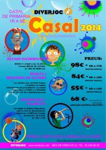 POSTER-CASAL-ARENAL-PRIMARIA-2014