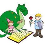 st jordi llibres 2