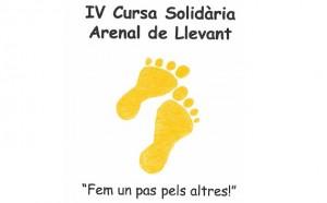 cursa-solidaria_in-via-300x186