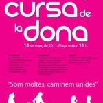 vii_cursa_dona_p