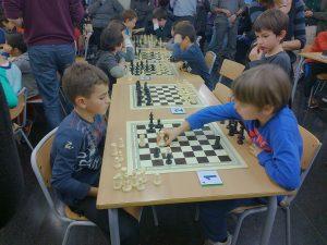 escacs_arenal