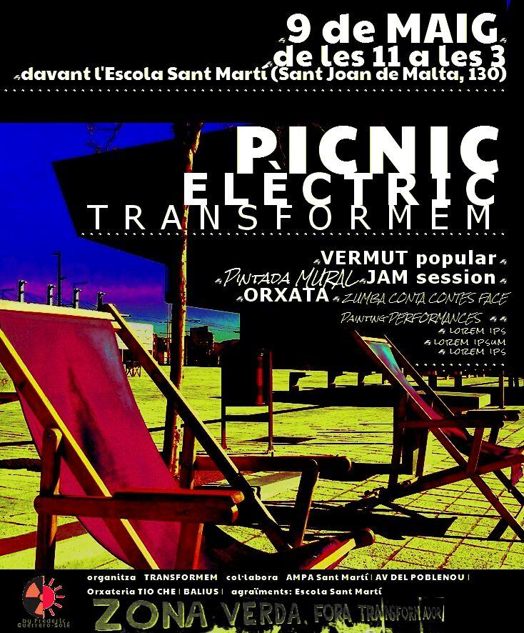 picnic_elèctric_Transformem